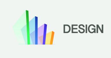 DESIGN_AB