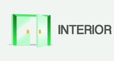 INTERIOR_AB