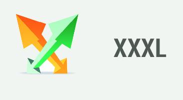 XXXL_AB