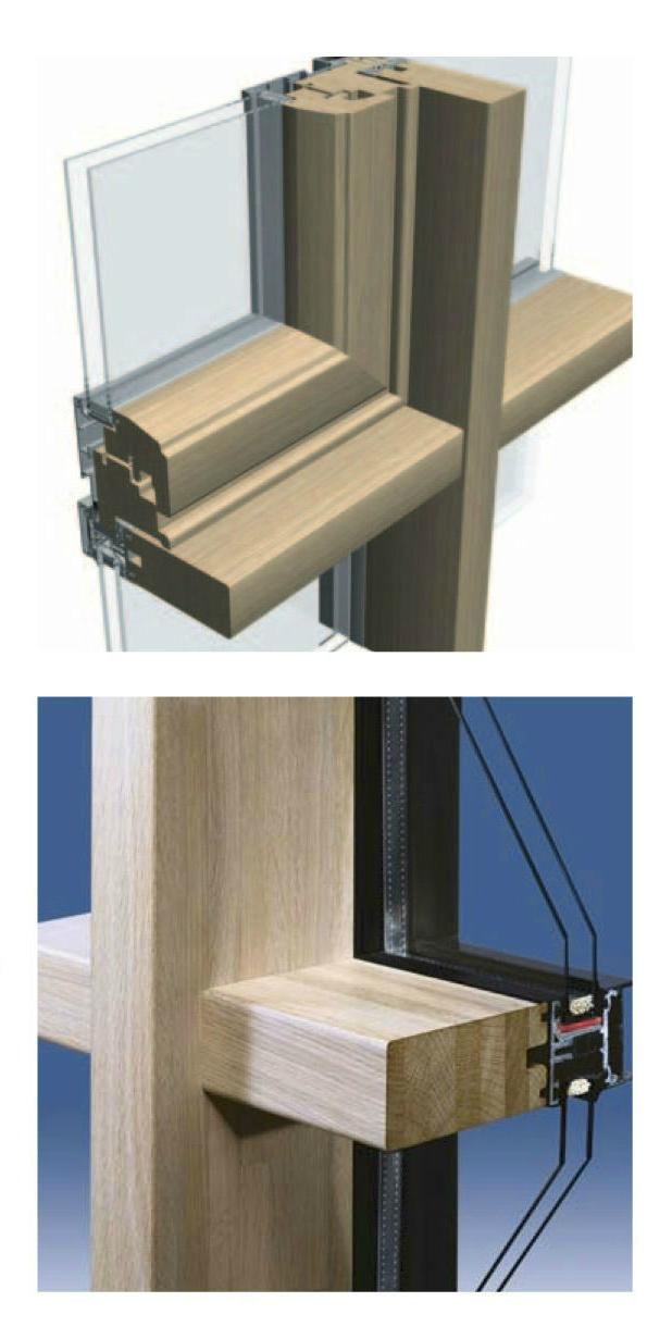 Reineke_Sash_Door_cross_sections