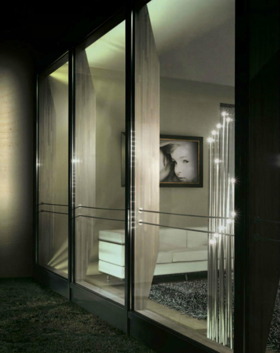 Reineke_Sash_Door_den_exterior