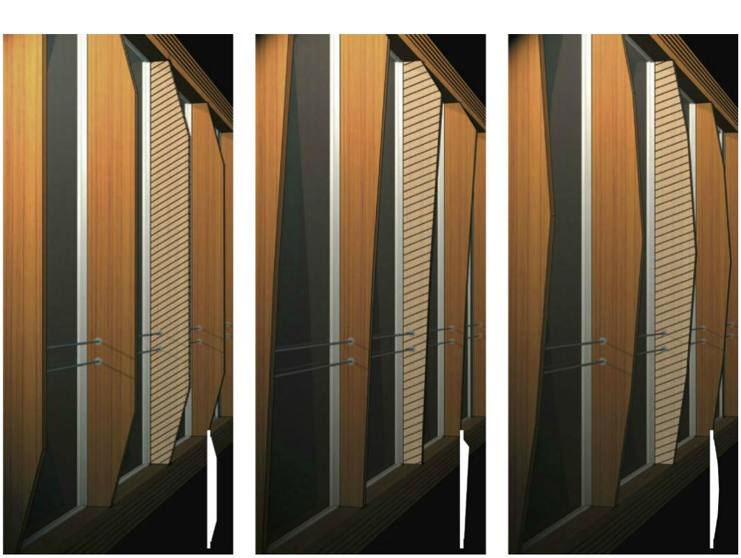 Reineke_Sash_Door_wood_ profiles_ABC