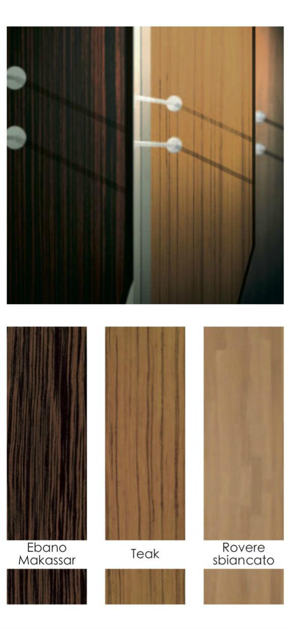 Reineke_Sash_Door_wood_components