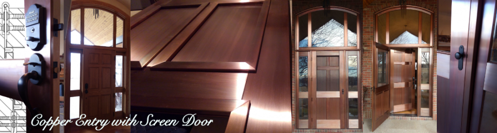 Reineke_Sash_Door_Copper_Entry_WT