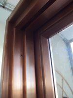 Copper Clad Interiors